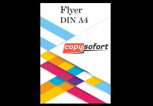 Copyshop-Copysofort-Flyerdruck-Flyer-DINA4-DIN-A5-DIN-A6