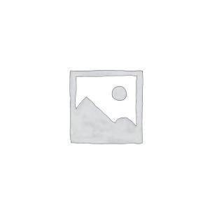 Stempel Professional inkl. Textplatte und Stempelkissen